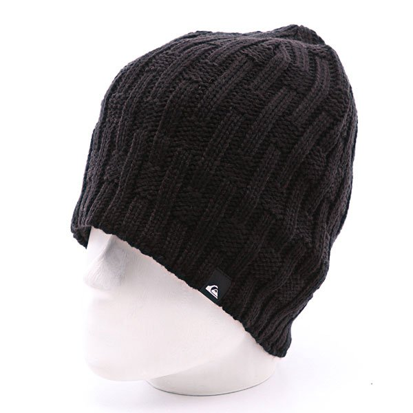 Мужские шапки носок Щелкнув на гиперссылку вы попадаете на страницу для совершения сделки