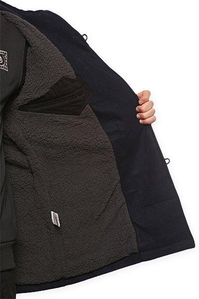 купить пальто в стиле транс: