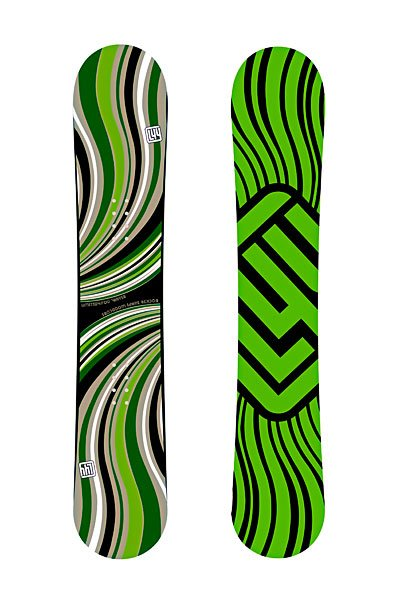 Сноуборд Limited4You Waver 156Технические характеристики:  мужская модель  назначение: Freestyle, возможен Freeride  форма: Twin-tip  канты: ABS+  прогиб: Camber в передней и задней частях доски, середина Rocker  скользяк: Extruded base - тефлон FX speed  сердечник из сверхпрочного дерева от носа до тейла доски  оплетка: Biax™ Fiberglass  жесткость: 6,5 из 10<br><br>Тип: Сноуборд<br>Возраст: Взрослый<br>Пол: Мужской