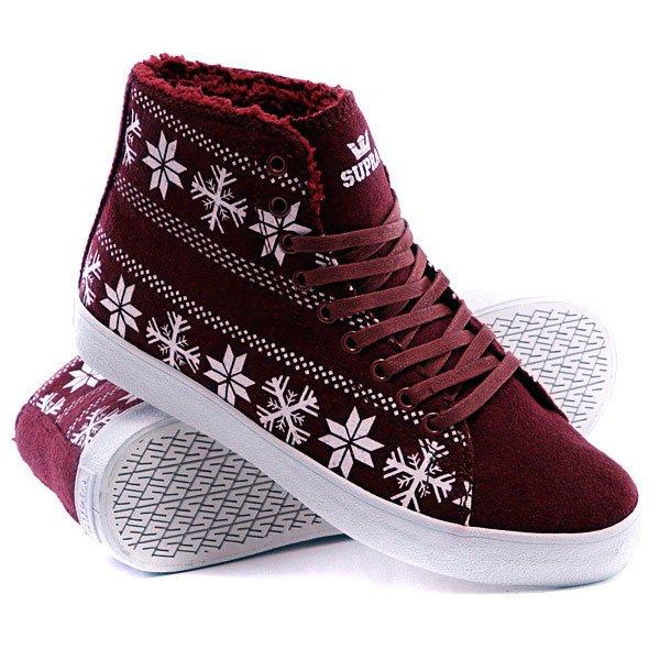 Supra | Повседневная мужская обувь и кроссовки Supra