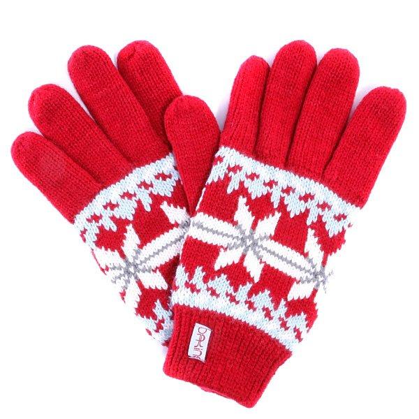 Перчатки женские Dakine Maggie Glove Cherry<br><br>Цвет: красный<br>Тип: Перчатки<br>Возраст: Взрослый<br>Пол: Женский