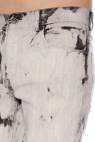 Мега джинс сеть магазинов джинсовой одежды