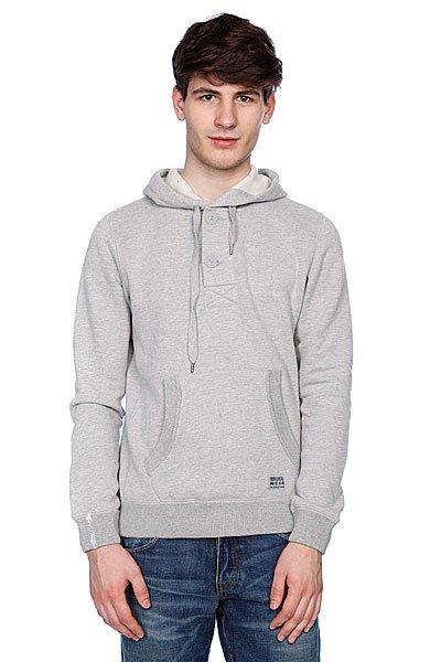 Кенгуру Trailhead ID Light Grey trailhead футболка trailhead mts 276 no bitches no problem grey