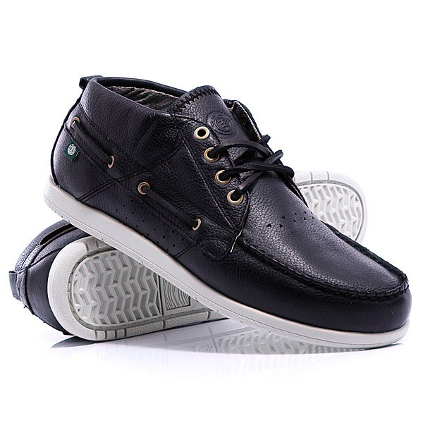 �������� ������� Element Hampton Black