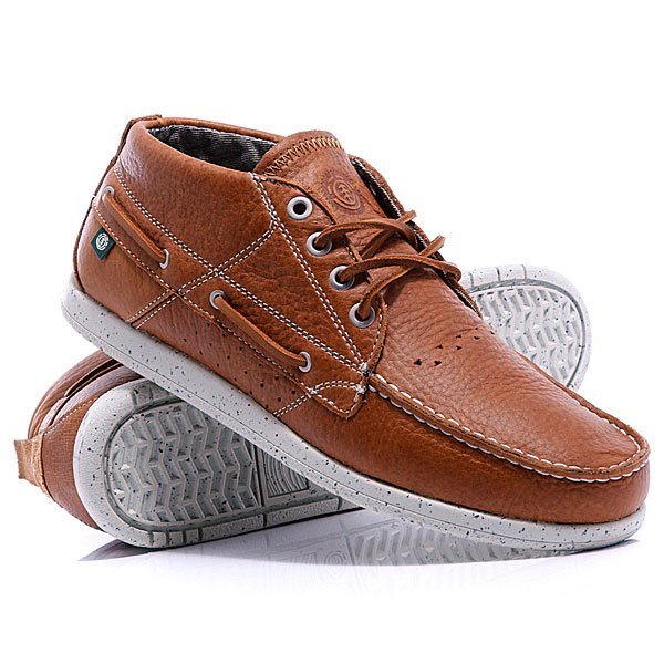 �������� ������� Element Hampton Brown