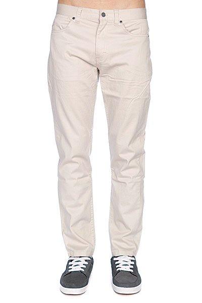 Штаны Nike Raft Skinny Pant Birch
