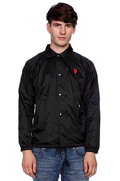 Куртка Cliche Viva Cliche Black