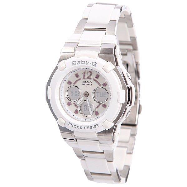 Часы женские Casio Baby-G BGA-112C-7B Proskater.ru 8790.000
