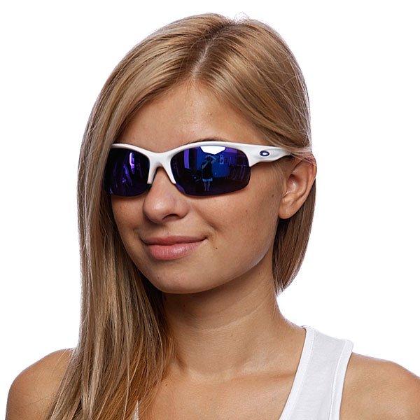 Фото разработанного женского очка 4 фотография