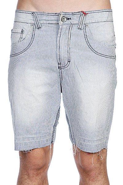 Классические мужские шорты Globe Paynor Walkshort Blue<br><br>Цвет: голубой<br>Тип: Шорты классические<br>Возраст: Взрослый<br>Пол: Мужской