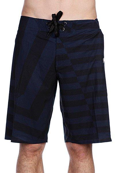 Пляжные мужские шорты Oakley Like A Flash Boardshort Jet Black<br><br>Цвет: черный<br>Тип: Шорты пляжные<br>Возраст: Взрослый<br>Пол: Мужской