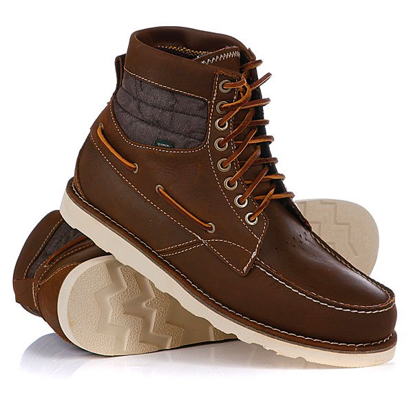 ������� Element Hampton Boot Elite Copper