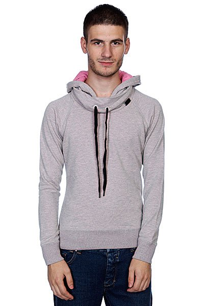 ��������� Trailhead MHD 030 Grey/Pink