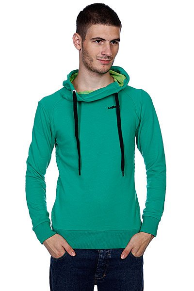 ��������� Trailhead MHD 032 Green/Yellow