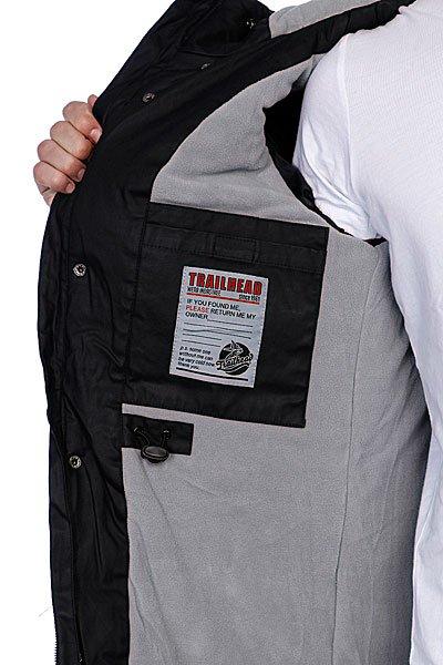 Aspen Colorado Куртки Купить