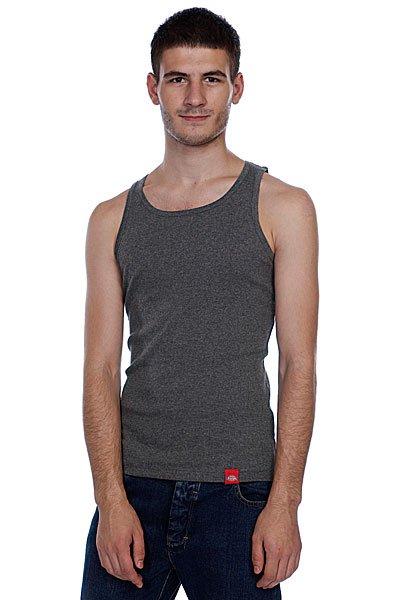Мужские футболки dupont