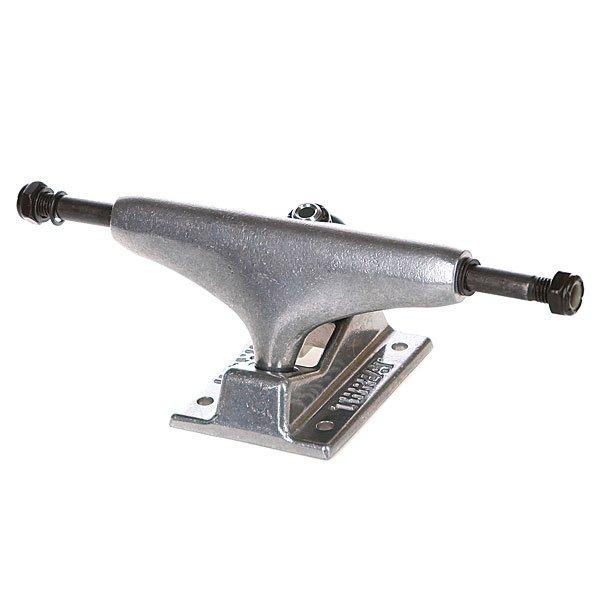 Подвеска 1шт. для скейтборда  Raw 117 7.3 (18.5 см) Threat