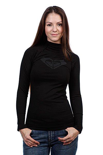 Термобелье женское (верх) Roxy My Territory Black Proskater.ru 1670.000