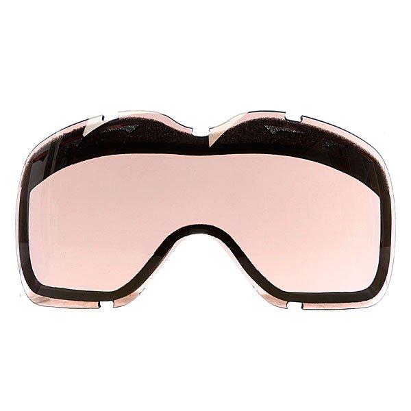 Линза для маски Oakley Repl Lens Stockholm Dual Vented /Gold IridiumТехнические характеристики: Двойная конфигурация линз с запатентованной геометрией. Устойчивый к царапинам фильтр LEXAN® на 100% защищает от ультрафиолетового излучения (блокирует вредное UVA, UVB, UVC излучение, а также ультрафиолетовое излучение до 400 NM). Антибликовая технология тонирования Iridium. Технология антибликовой поляризации линз.  Технология антизапотевания линз F3 anti-fog. Инженерия линзы CAD/CAM упрощает замену линзы и снижает чрезмерное давление при установке. Вентиляционные отверстия в верхней части линзы.  Светопередача – 20 %, линза идеальна для яркого света.  Соответствует оптическому стандарту ANSI Z80.3. Для моделей масок Oakley Stockholm.<br><br>Тип: Линза для маски<br>Возраст: Взрослый<br>Пол: Мужской