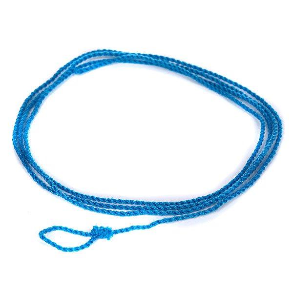 Веревка для йо-йо Aero-Yo Blue Proskater.ru 12.000