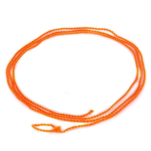 Веревка для йо-йо Aero-Yo Orange Proskater.ru 12.000