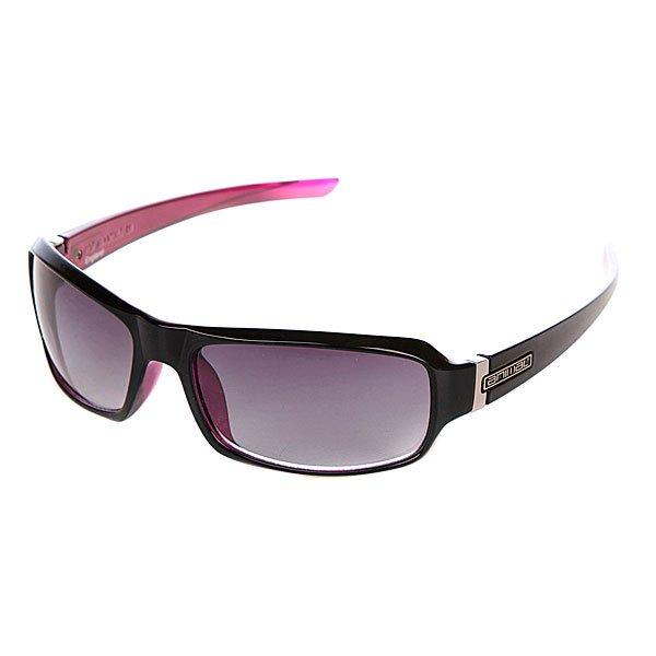 Очки женские Animal Nolo Girls Pink
