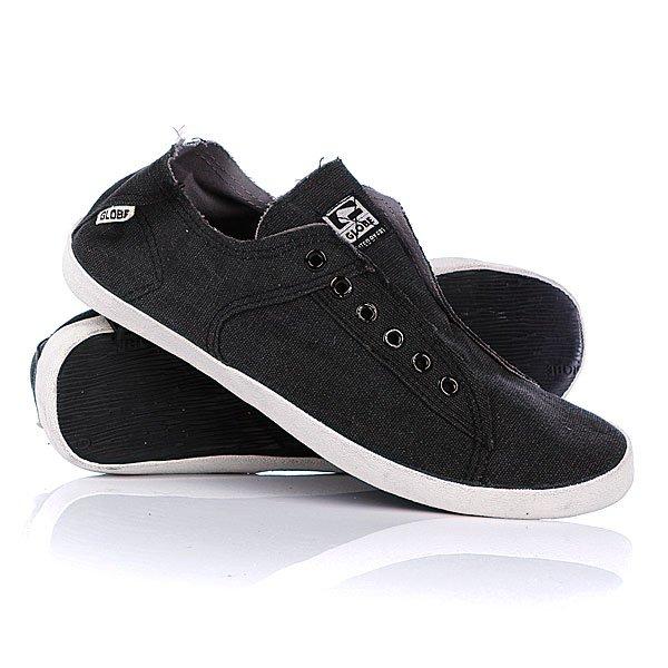 Кеды кроссовки Globe Fink BlackПростые повседневные кеды, которые можно носить как без шнурков, так и со шнурками.Технические характеристики: Цельный носок.Съемная стелька EVA.Металлические люверсы.Вулканизированная резиновая подошва.Ярлычок с логотипом Globe.<br><br>Цвет: серый<br>Тип: Кеды низкие<br>Возраст: Взрослый<br>Пол: Мужской