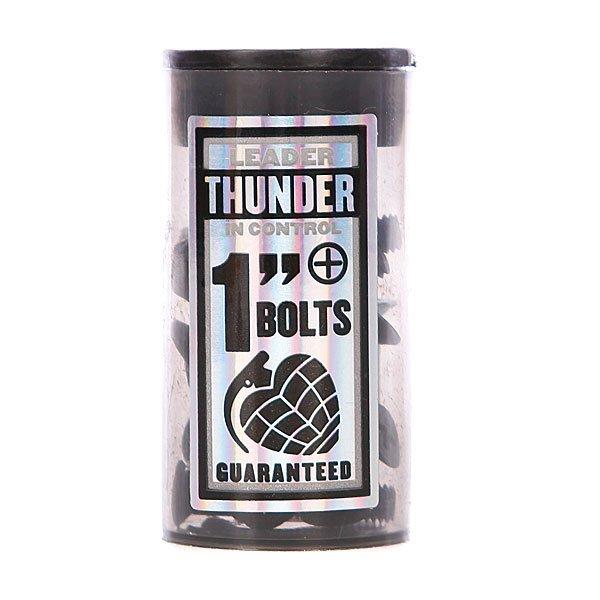 Винты  для скейтборда Thunder Phillps 1 от Proskater