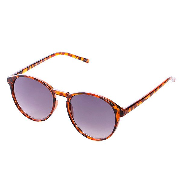 Очки женские Quay Eyeware Pty Qy1482T Torteshell