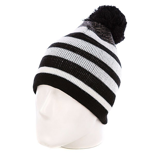 ����� � �������� Dragon Riley Stripe Black