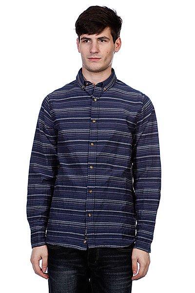 Рубашка Penfield Mckay Shirt Proskater.ru 3700.000