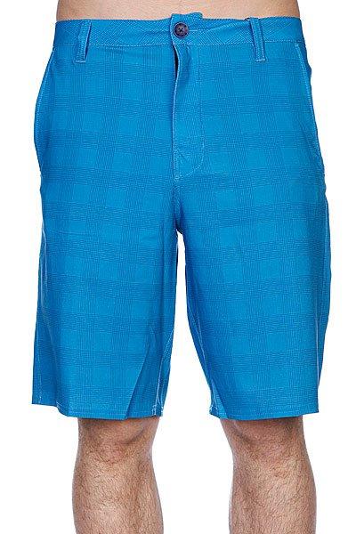Классические мужские шорты Rip Curl Mirage Secret Boardwalk Twilight Blue<br><br>Цвет: голубой<br>Тип: Шорты классические<br>Возраст: Взрослый<br>Пол: Мужской