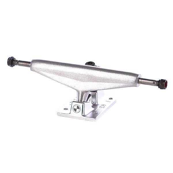 Подвеска для скейтборда 1шт. Fury Evo2 Raw 8.25 (21 см)