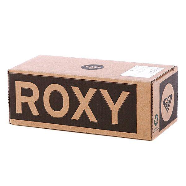 Очки женские Roxy Miller Blue/Turquoise