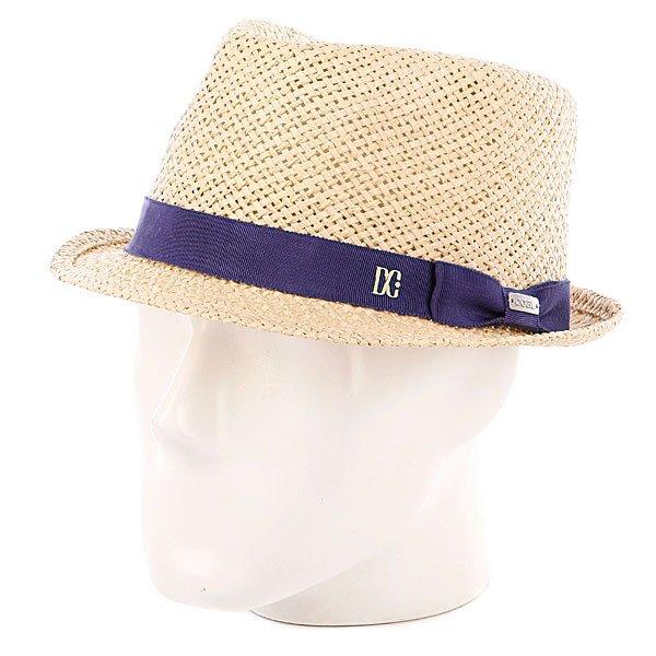 фото Шляпа женская DC Afternoons Hat Ii Snow