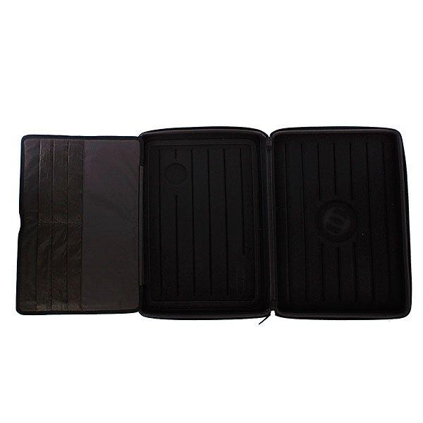 Чехол для ноутбука Animal Boston Lapslv17 17 Black от Proskater
