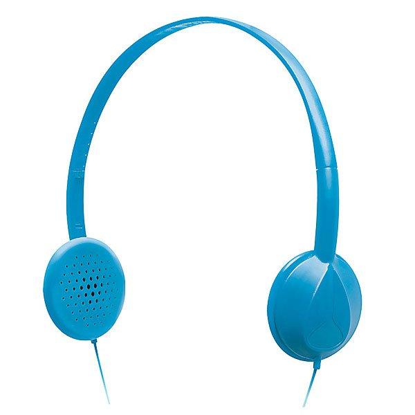 Наушники Nixon Whip BlueМощный звук в стильной и компактной упаковке. Это одни из самых легчайших наушников на рынке, с продуманными деталями, такими как например подушечки-накладки из формованного силикона. Лаконичный дизайн, в котором нет ничего лишнего. Наушники отлично сидят и не мешают, даже при активных занятиях спортом.&amp;nbsp;Особенности:&amp;nbsp;Легкая конструкция и низкопрофильный дизайн&amp;nbsp;Формованные подушечки из силикона на динамиках, материал устойчивый к потоотделению&amp;nbsp;Тонкое регулируемое оголовьеДорожный футляр&amp;nbsp;Характеристики:&amp;nbsp;Размер динамика: 30 ммЧастотный отклик: 20-20000 ГцЧувствительность: 1кГц: 115 дБИмпеданс: 32 ОмШтекер: 3,5 мм, аналоговый стереоДлина кабеля: 1,5 м, TPEВес: 50 г&amp;nbsp;<br><br>Тип: Полноразмерные наушники<br>Возраст: Взрослый<br>Пол: Мужской
