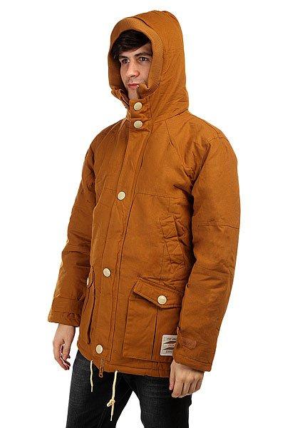 Купить Зимнюю Мужскую Куртку В Мурманске