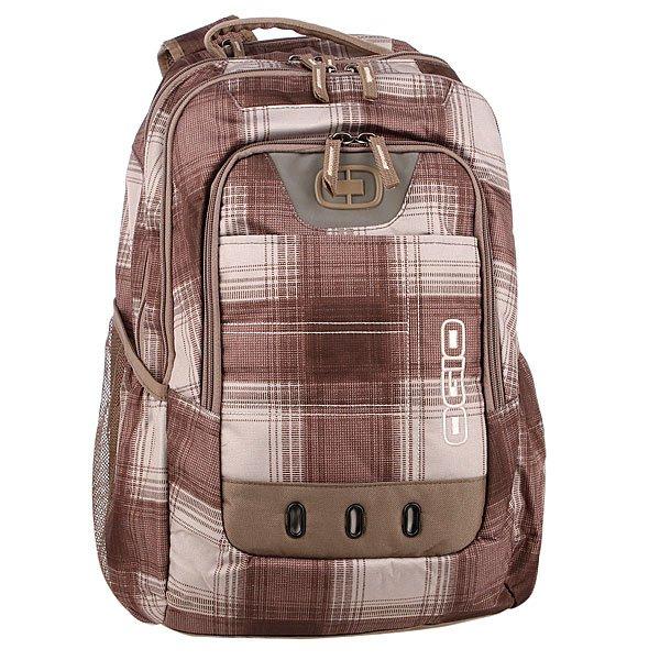 рюкзак-школьный-ogio-operative-17-ombre-tan