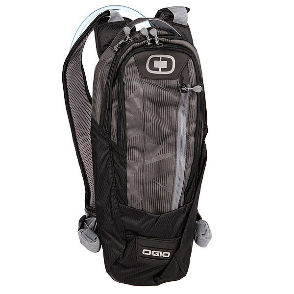 Рюкзак Ogio Atlas 100 Hydration Pack Black Proskater.ru 3760.000
