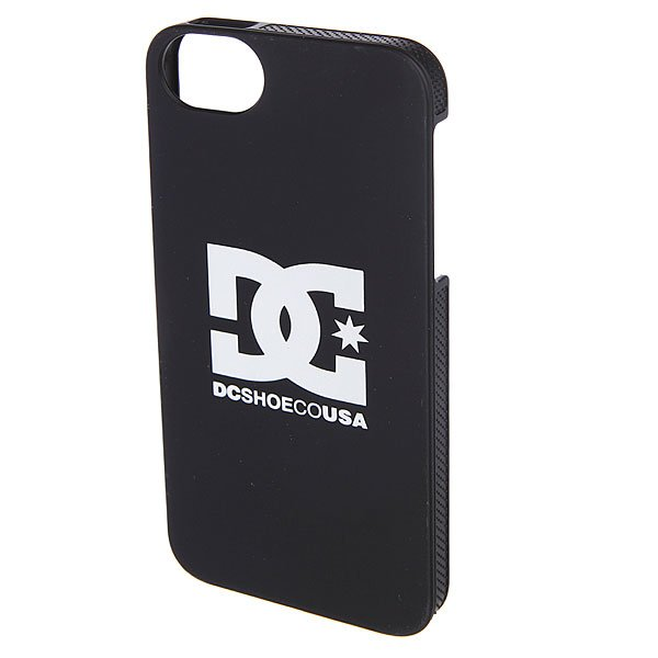 Чехол для Iphone DC Photel 5 Black Proskater.ru 779.000