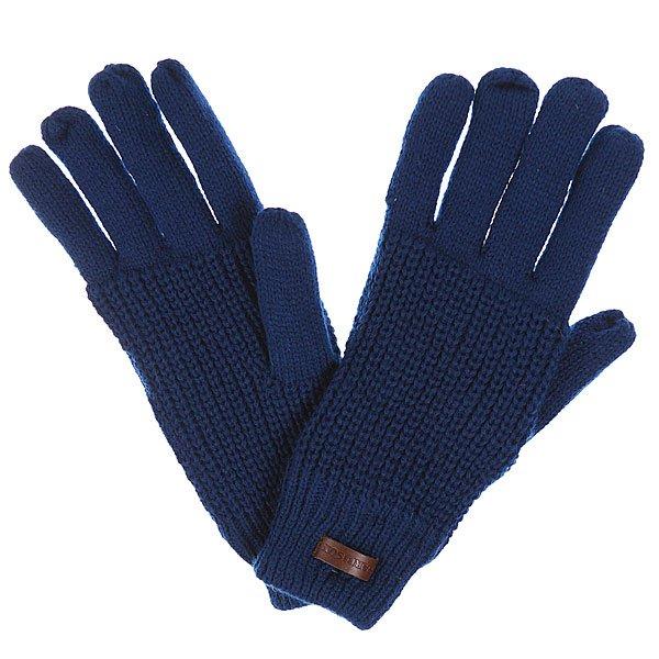 Перчатки Harrison Benjamin Gloves NavyВязаные перчатки Harrison подарят тепло вашим пальцам. Приобретайте поскорее, холода уже не за горами. Характеристики:Материал: акрил. Эластичные манжеты. Усиленная ладонь.<br><br>Цвет: синий<br>Тип: Перчатки<br>Возраст: Взрослый<br>Пол: Мужской