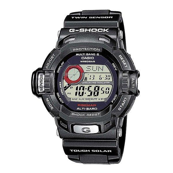 Часы Casio G-Shock Gw-9400-1E