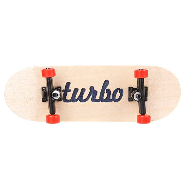 Фингерборд Turbo-Fb P-10 Snakey No47 Proskater.ru 1000.000