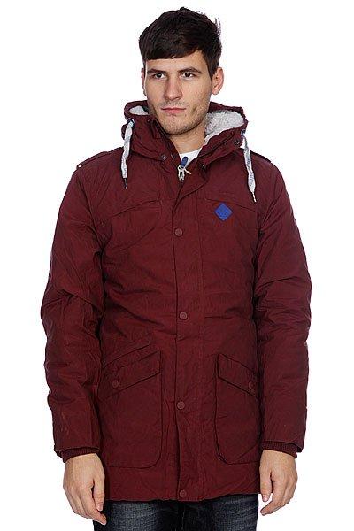 Купить Куртки   Куртка парка Mazine Civil 2 Towny Port