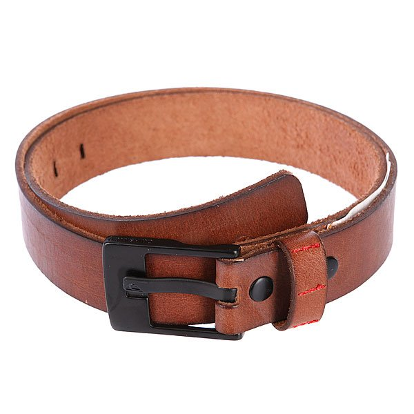 Ремень Quiksilver Section Rustic Proskater.ru 1299.000