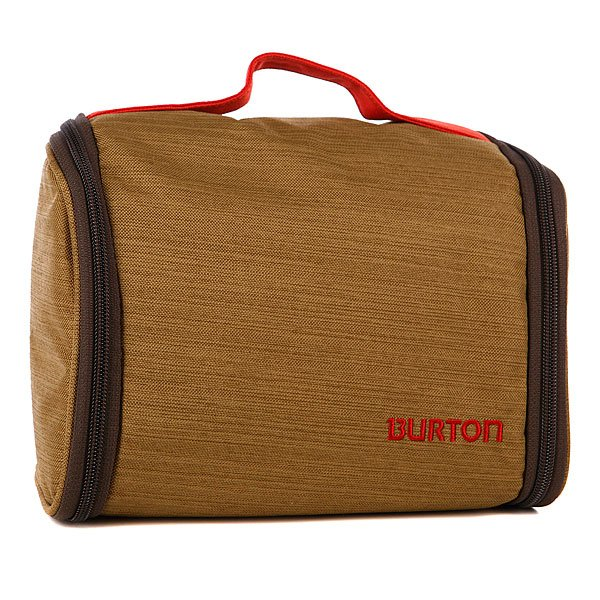 ����� Burton Mns Tour Kit Falcon/Mocha Block
