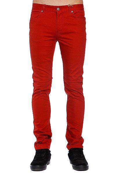 джинсы-узкие-element-boom-sienna