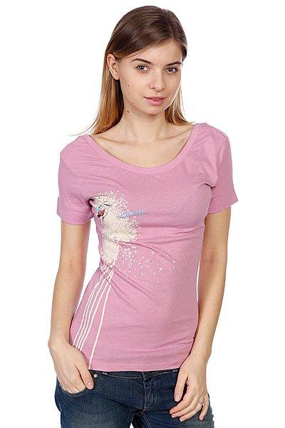футболка-же-нская-element-espia-orchid