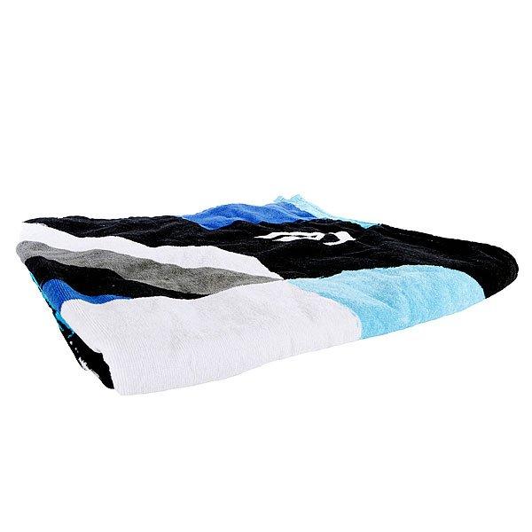 Купить Разное   Полотенце Quiksilver Breeze Snorkel